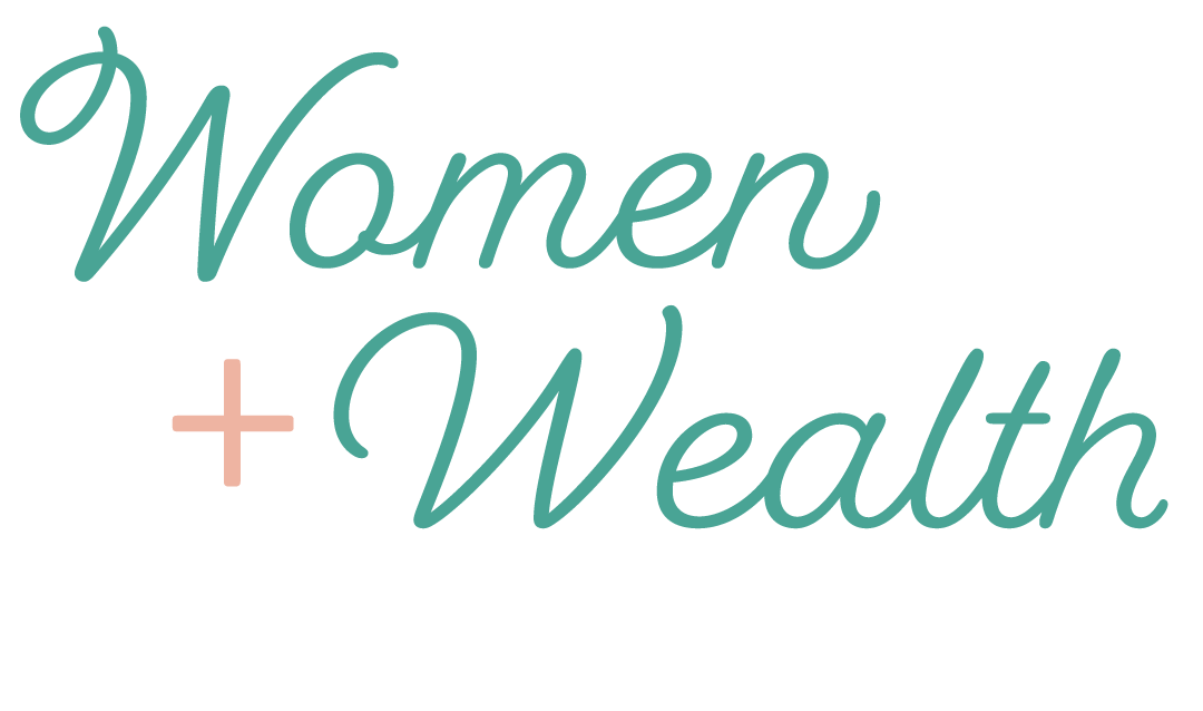 Women + Wealth Gala