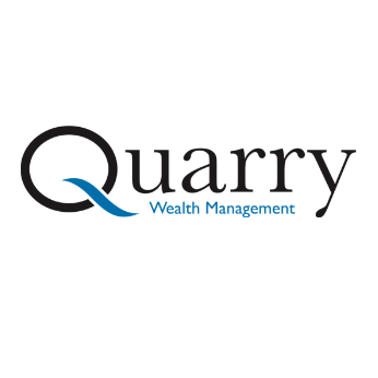 Quarry Wealth