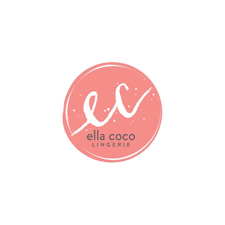 Ella Coco Lingerie