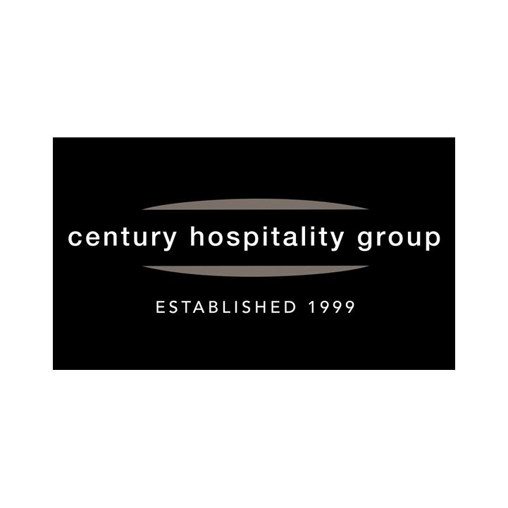 Century Hospitality Group