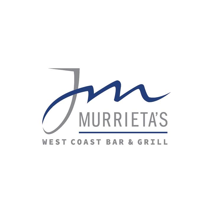 Murrieta's West Coast Bar & Grill