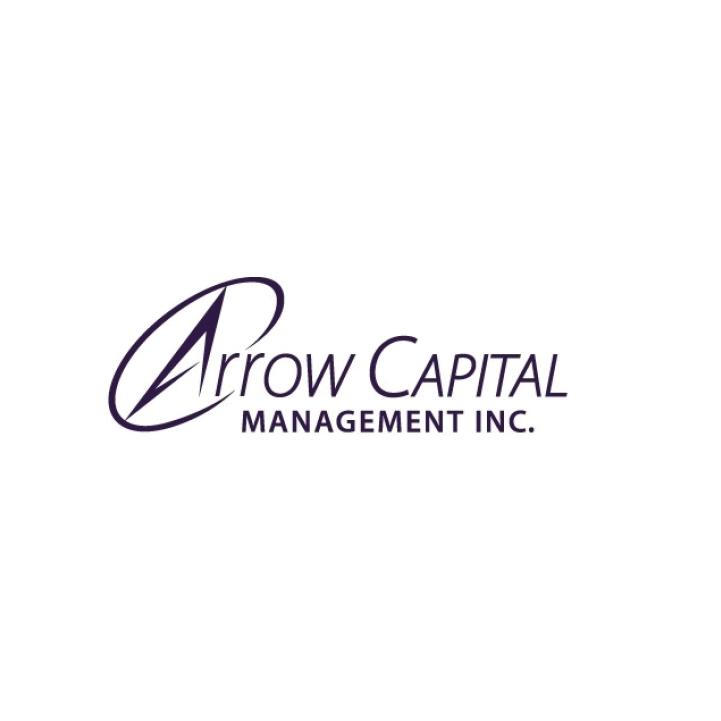 Arrow Capital Management