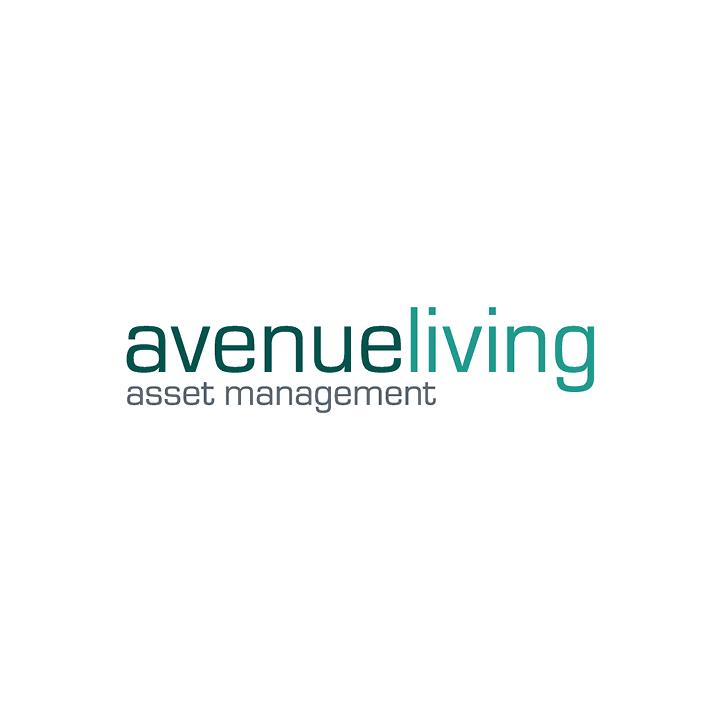 Avenue Living Asset Management
