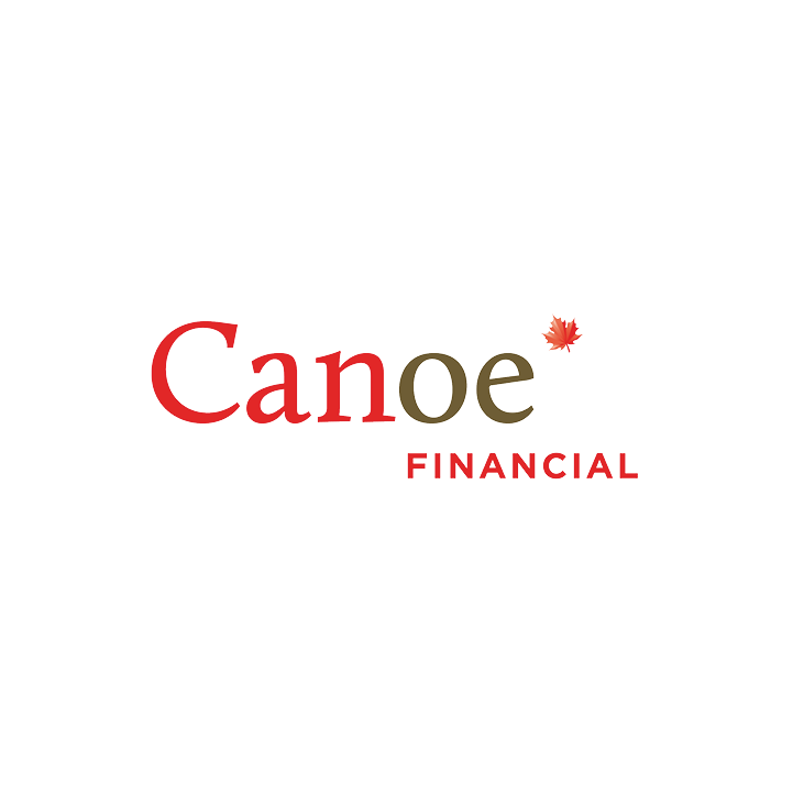 Canoe Financial
