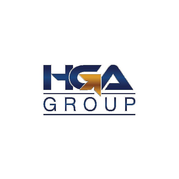 HGA Group