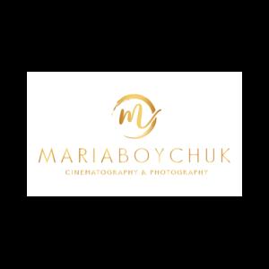 Mariaboychuk Cinamatography & Photography