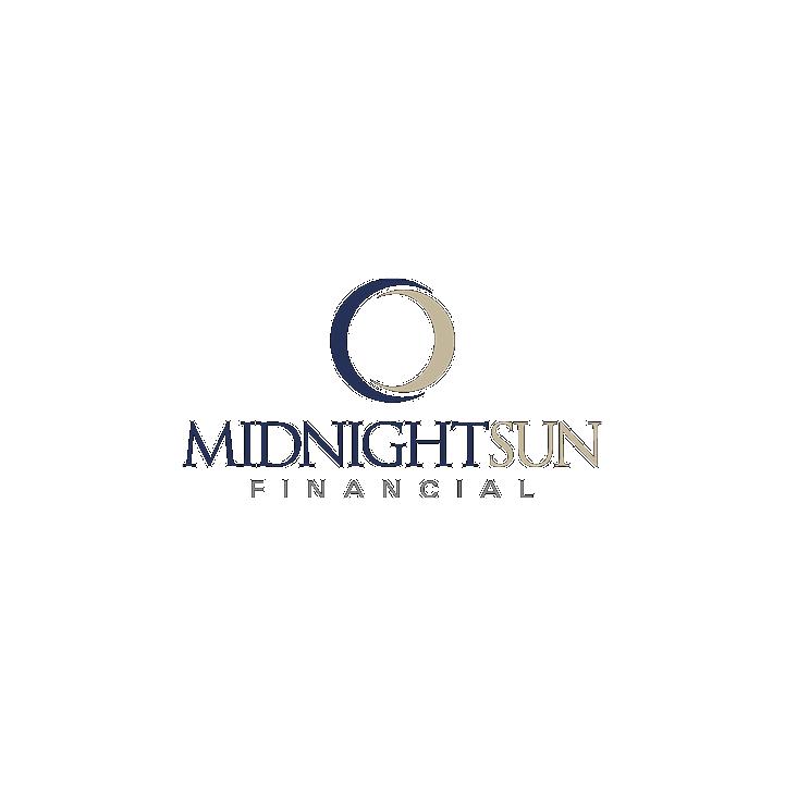 Midnight Sun Financial