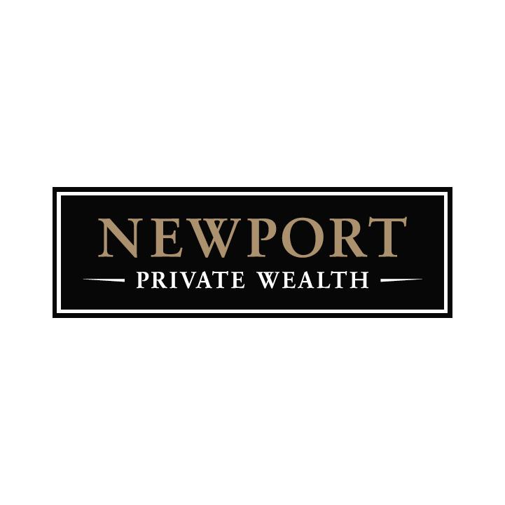 Newport Private Wealth