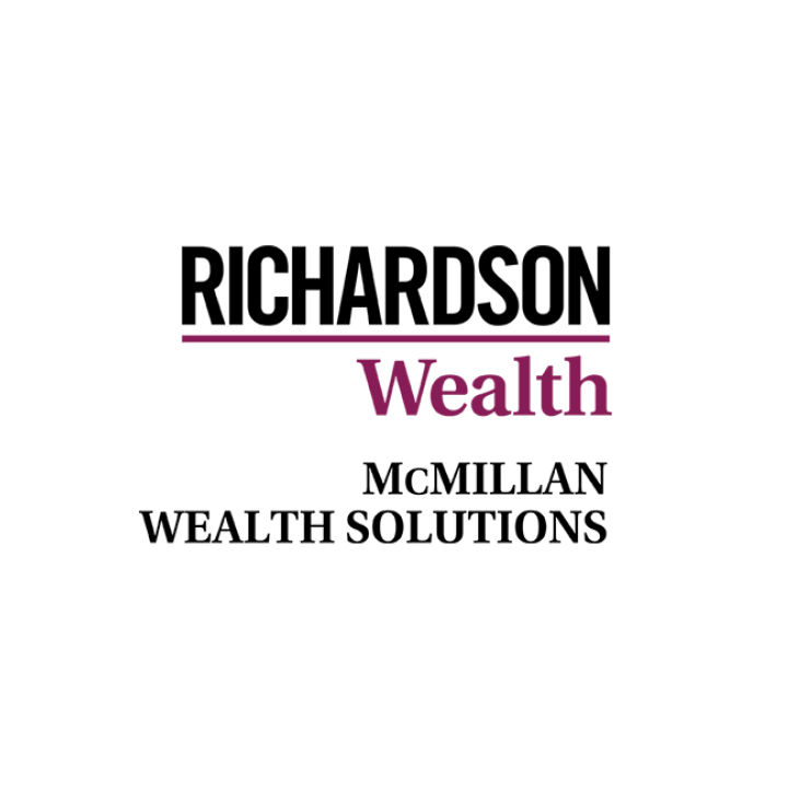 Richardson Wealth