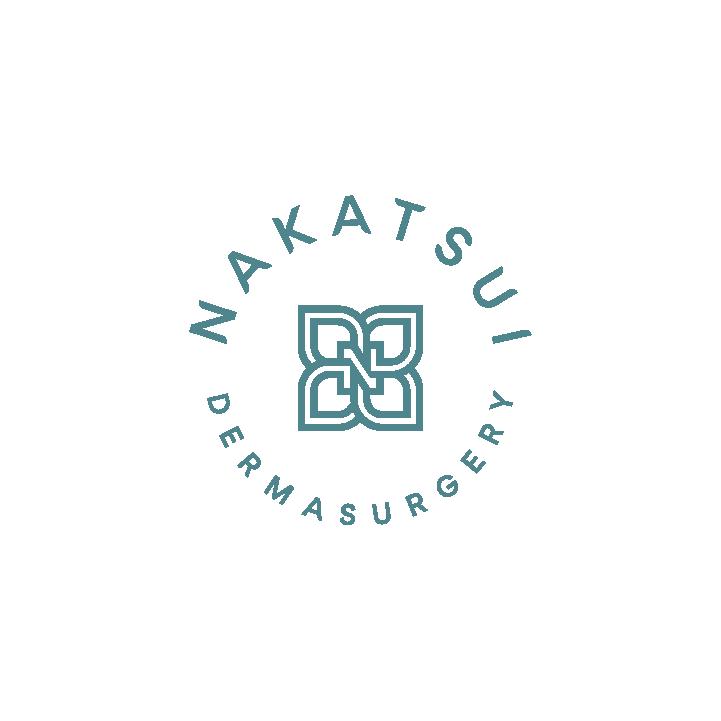 Nakatsui